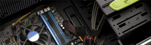 desktop-computer-repair-in-medford-oregon